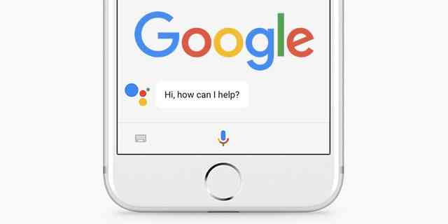 Google Complaint Forum